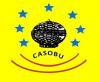 CASOBU asbl